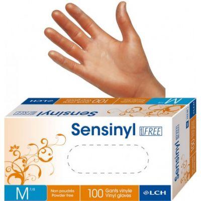 gants-d-examen-vinyle-non-steriles-non-poudres