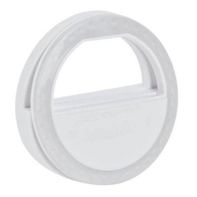 UnicornGlow Selfie Ring Light