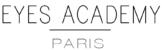 Eyes Academy